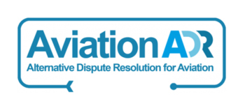 aviation-logo-small