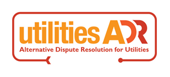utilities-logo-small